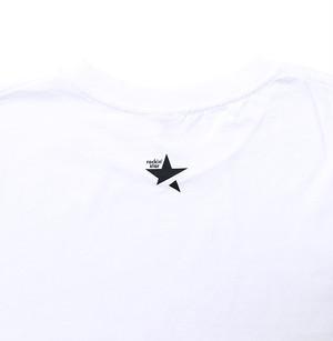 ざしきわらし描き下ろし 女の子 BLUE / rockin'star ( ロッキンスター )