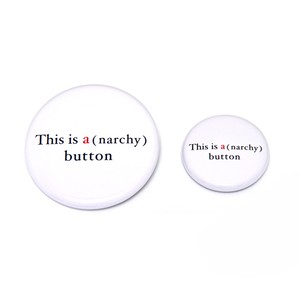 This is a(narchy) button SET