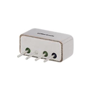 TFM-1H+, Mini-Circuits(ミニサーキット)    RFミキサ(周波数混合器), 2 - 500 MHz, LO level:+17dBm