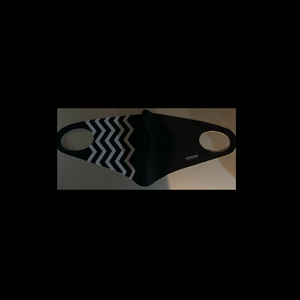 tp mask