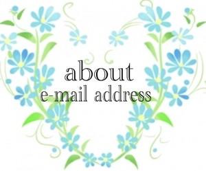 注文時のメール入力注意&支払い方法・決済エラー表示が出る場合