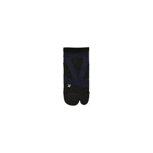 YAMAtune /  Spider Arch 2toe(足袋)滑り止め付き / Short Length