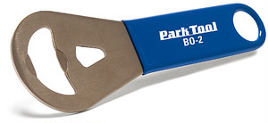 PARKTOOL BO-2 ボトルオープナー