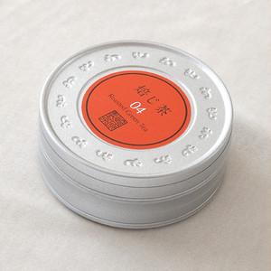 焙じ茶(粉末) 35g