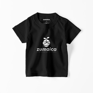 zumaica BABY Tシャツ