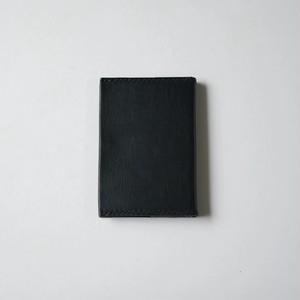 namecardcase - bk