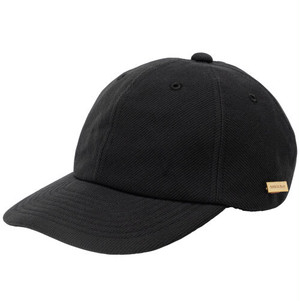 MB-21104 JEANCODE  CAP