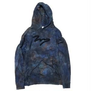 IMPパーカー(hoodie) : L