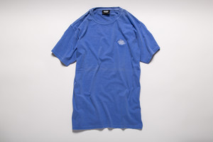 TAG PIGMENT TEE