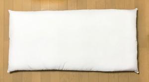 ヌードクッション 50×100cm