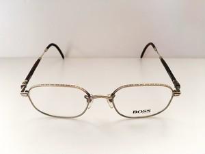 BOSS【眼鏡(めがね)フレーム】