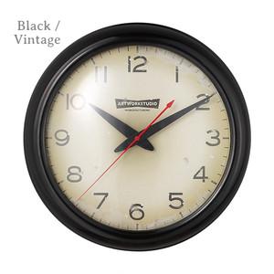 [TK-2071]Franklin-clock #時計 #ヴィンテージ #アンティーク #アメリカン