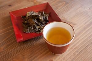 発酵キレイ茶阿波晩茶 (大サイズ) ※人気NO.3