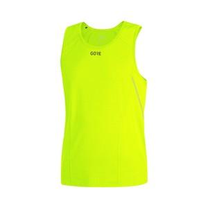 GORE WEAR R5 Sleeveless Shirt ゴアウェア