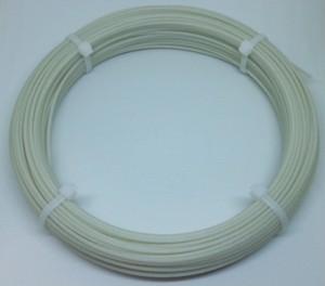 ガラス繊維強化PLAフィラメント LFG30(高強度、耐熱160℃)