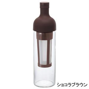 【ハリオ】フィルターインコーヒーボトル