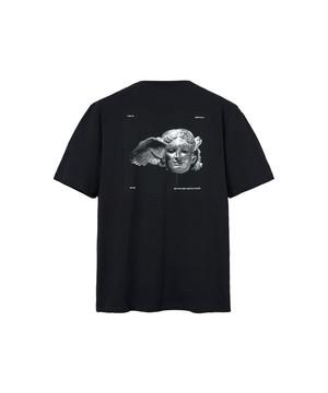 OAMC TRAUM T-SHIRT Black OAMQ708567