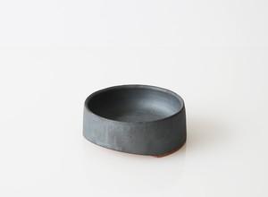 TSUKI ボウル 120(瓦・食器・小鉢)