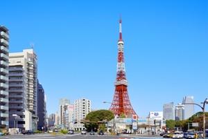 in 東京「 その靴、痛くないですか?」1万部突破記念講演 『その後、いかがですか?』