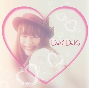 【 CDシングル 】DoKiDoKi