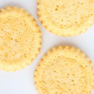 春 レモンのマドレーヌ3個入り BOX