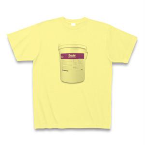 ecobeton ercole Tシャツ