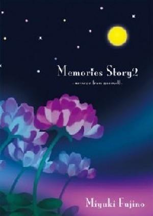Memories Story2