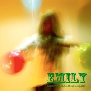 [CD]EMILY