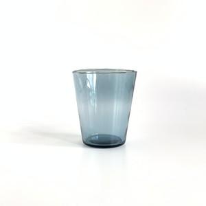 VIOLA Glass / Blue(A)