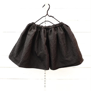 BEAR MATLASSE AIRY SKIRT