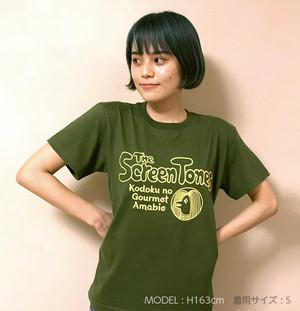 【 Sサイズ 】AMABIE Tシャツ ネット限定セット