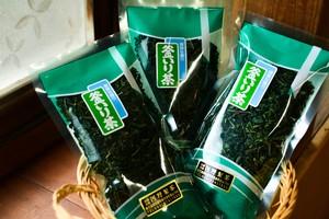 釜炒り茶(廉価版)