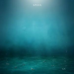 SPOOL / sink you