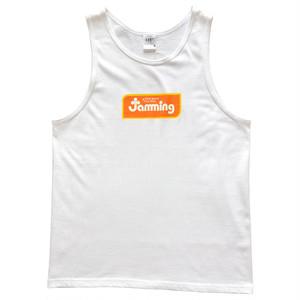 Jamming Tanktop / No Brand
