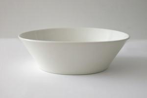 ARABIA EEVA oval bowl / アラビア エエヴァ オーバルボウル