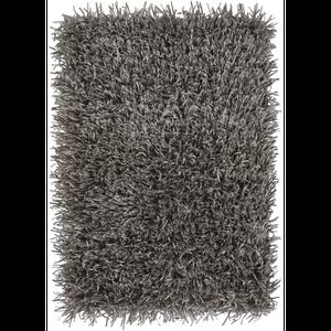 SURYA  RAG  SHI-5010  2'×3'(約60㎝×90㎝)