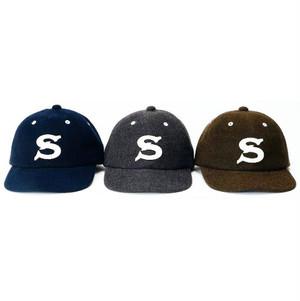 ST-20303 ST VINTAGE SURGE CAP