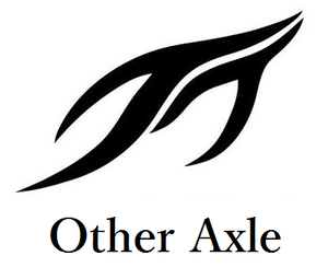 Other Axle(1 piece)