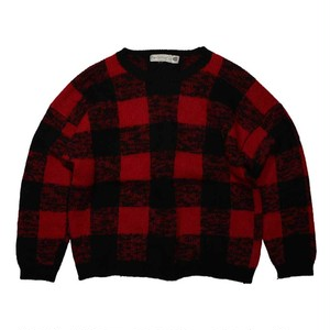 """""""GAP CLOTHING CO."""" Pure Wool Sweater"""