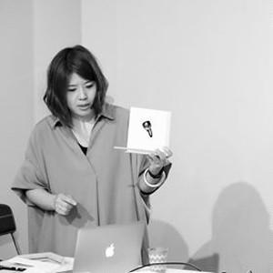 オンラインによる個別相談:窪山 洋子 先生(50分)
