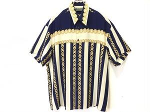 design short-sleeve shirt