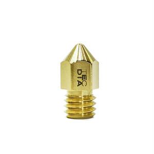 kaika703(穴径 0.3mm)