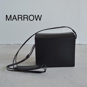 MARROW/マロウ・CASE