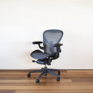 Aeron Chair Remastered アーロンチェア リマスタード