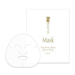 シートマスク / 3枚入