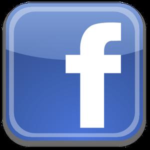 公式Facebookページ制作