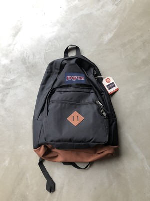 JANSPORT / CITY VIEW