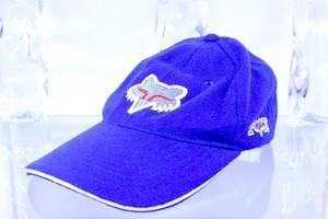FOX racing cap