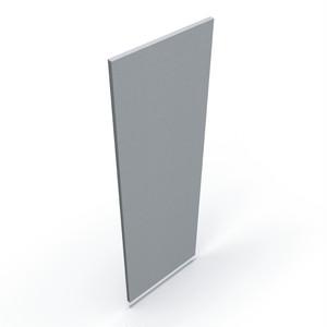 TILE1350-20 SOUND SPHERE®︎ (サウンドスフィア) 吸音パネル