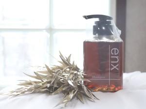 Original Shampoo 300mL